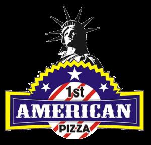 אמריקן פיצה ראש העין - אתר הבית הרשמי